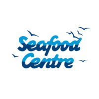 Seafoodcenter